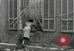 Image of French people France, 1944, second 3 stock footage video 65675022698