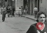 Image of French civilians France, 1944, second 11 stock footage video 65675022699