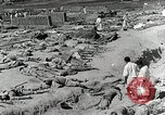 Image of Dead bodies of South Koreans Taegu Korea, 1950, second 8 stock footage video 65675022718