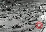Image of Dead bodies of South Koreans Taegu Korea, 1950, second 11 stock footage video 65675022718