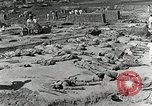 Image of Dead bodies of South Koreans Taegu Korea, 1950, second 12 stock footage video 65675022718