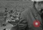 Image of Withdrawal of United Nations forces Korea North of Kaesong, 1950, second 3 stock footage video 65675022721