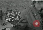 Image of Withdrawal of United Nations forces Korea North of Kaesong, 1950, second 4 stock footage video 65675022721