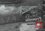 Image of 187th Regimental Combat Team Korea, 1950, second 1 stock footage video 65675022728
