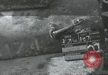 Image of 187th Regimental Combat Team Korea, 1950, second 2 stock footage video 65675022728