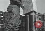 Image of 187th Regimental Combat Team Korea, 1950, second 4 stock footage video 65675022728