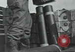 Image of 187th Regimental Combat Team Korea, 1950, second 5 stock footage video 65675022728