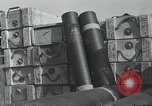 Image of 187th Regimental Combat Team Korea, 1950, second 7 stock footage video 65675022728