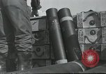 Image of 187th Regimental Combat Team Korea, 1950, second 9 stock footage video 65675022728