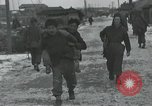 Image of 35th Infantry Yongdongpo Korea, 1950, second 7 stock footage video 65675022731
