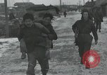 Image of 35th Infantry Yongdongpo Korea, 1950, second 8 stock footage video 65675022731