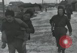 Image of 35th Infantry Yongdongpo Korea, 1950, second 9 stock footage video 65675022731
