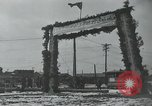 Image of 35th Infantry Yongdongpo Korea, 1950, second 5 stock footage video 65675022732
