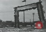 Image of 35th Infantry Yongdongpo Korea, 1950, second 6 stock footage video 65675022732