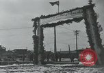 Image of 35th Infantry Yongdongpo Korea, 1950, second 7 stock footage video 65675022732