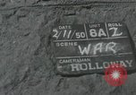 Image of Republic of Korea Army Yongdongpo Korea, 1950, second 4 stock footage video 65675022735
