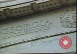 Image of United States 200th Anniversary Washington DC USA, 1976, second 10 stock footage video 65675022741