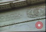 Image of United States 200th Anniversary Washington DC USA, 1976, second 11 stock footage video 65675022741