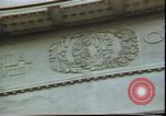 Image of United States 200th Anniversary Washington DC USA, 1976, second 12 stock footage video 65675022741