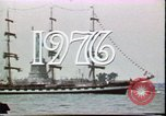 Image of United States 200th Anniversary Washington DC USA, 1976, second 12 stock footage video 65675022742