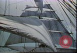 Image of United States 200th Anniversary United States USA, 1976, second 5 stock footage video 65675022744
