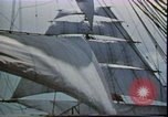 Image of United States 200th Anniversary United States USA, 1976, second 6 stock footage video 65675022744