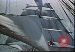 Image of United States 200th Anniversary United States USA, 1976, second 7 stock footage video 65675022744