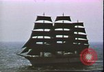 Image of United States 200th Anniversary United States USA, 1976, second 11 stock footage video 65675022744