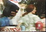 Image of United States 200th Anniversary Charlottesville Virginia USA, 1976, second 1 stock footage video 65675022746