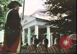 Image of United States 200th Anniversary Charlottesville Virginia USA, 1976, second 5 stock footage video 65675022746