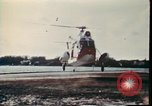 Image of United States Coast Guards Miami Florida USA, 1975, second 10 stock footage video 65675022750