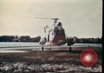 Image of United States Coast Guards Miami Florida USA, 1975, second 12 stock footage video 65675022750