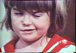 Image of Young Americans United States USA, 1975, second 1 stock footage video 65675022758