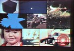 Image of Young Americans United States USA, 1975, second 2 stock footage video 65675022758