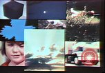Image of Young Americans United States USA, 1975, second 5 stock footage video 65675022758