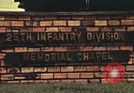 Image of 25th Infantry Division Vietnam, 1970, second 8 stock footage video 65675022765