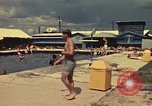 Image of 25th Infantry Division Vietnam, 1970, second 12 stock footage video 65675022767