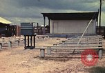 Image of 25th Infantry Division Vietnam, 1970, second 9 stock footage video 65675022768