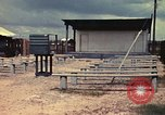 Image of 25th Infantry Division Vietnam, 1970, second 11 stock footage video 65675022768
