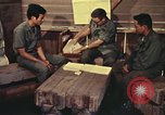 Image of 25th Infantry Division Vietnam, 1970, second 5 stock footage video 65675022770