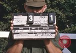 Image of 25th Infantry Division soldiers Vietnam Cu Chi, 1967, second 6 stock footage video 65675022783