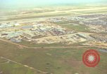 Image of Bien Hoa Air Base Vietnam, 1967, second 11 stock footage video 65675022785
