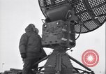 Image of activity in Sierra Greenland, 1954, second 12 stock footage video 65675022803