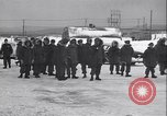 Image of United States Paratroopers United States USA, 1954, second 12 stock footage video 65675022813