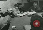 Image of Captain Garner New Mexico United States USA, 1953, second 2 stock footage video 65675022820