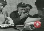 Image of Captain Garner New Mexico United States USA, 1953, second 6 stock footage video 65675022820