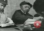 Image of Captain Garner New Mexico United States USA, 1953, second 12 stock footage video 65675022820