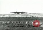 Image of Convair B-36 Peacemaker New Mexico United States USA, 1953, second 11 stock footage video 65675022825