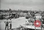 Image of 1st Marine Division Peleliu Palau Islands, 1944, second 2 stock footage video 65675022837