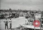 Image of 1st Marine Division Peleliu Palau Islands, 1944, second 3 stock footage video 65675022837